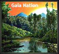 Gaia Nation