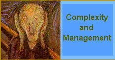Complexity & Management